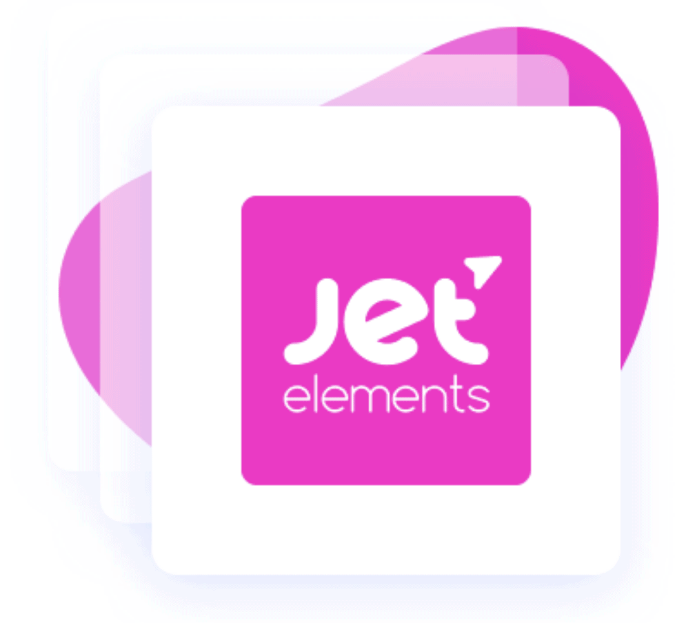 JetElements Addon for Elementor Review