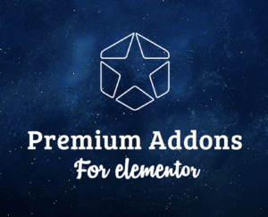 Premium Addons for Elementor Review