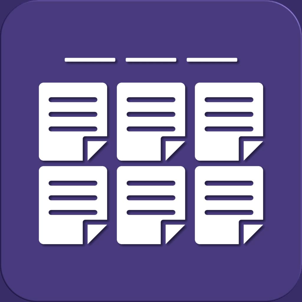 Elementor Posts Gallery Widget Filterable