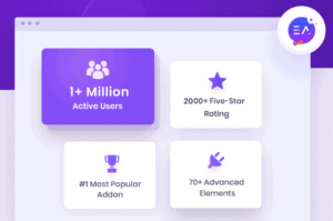 Essential Addons for Elementor Free