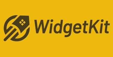 WidgetKit Addons Free - All in One Addons for Elementor