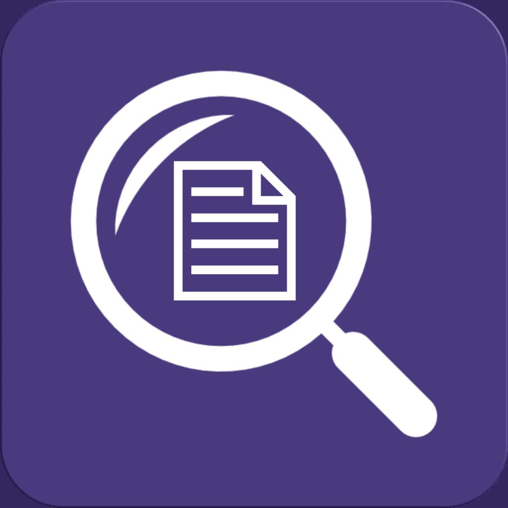 Elementor Widget Document Viewer - Preview PDF Documents