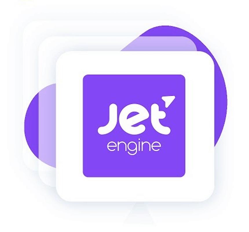 JetEngine Plugin for Elementor Review