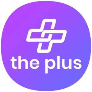 The Plus Addons for Elementor Review