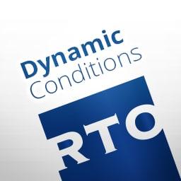 Dynamic Conditions Elementor Addon
