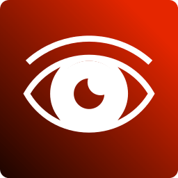 Dynamic Visibility WordPress Plugin Elementor Addon