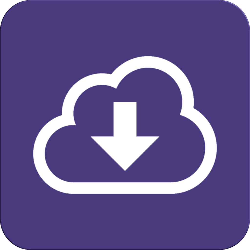 Elementor Feature Templates Cloud