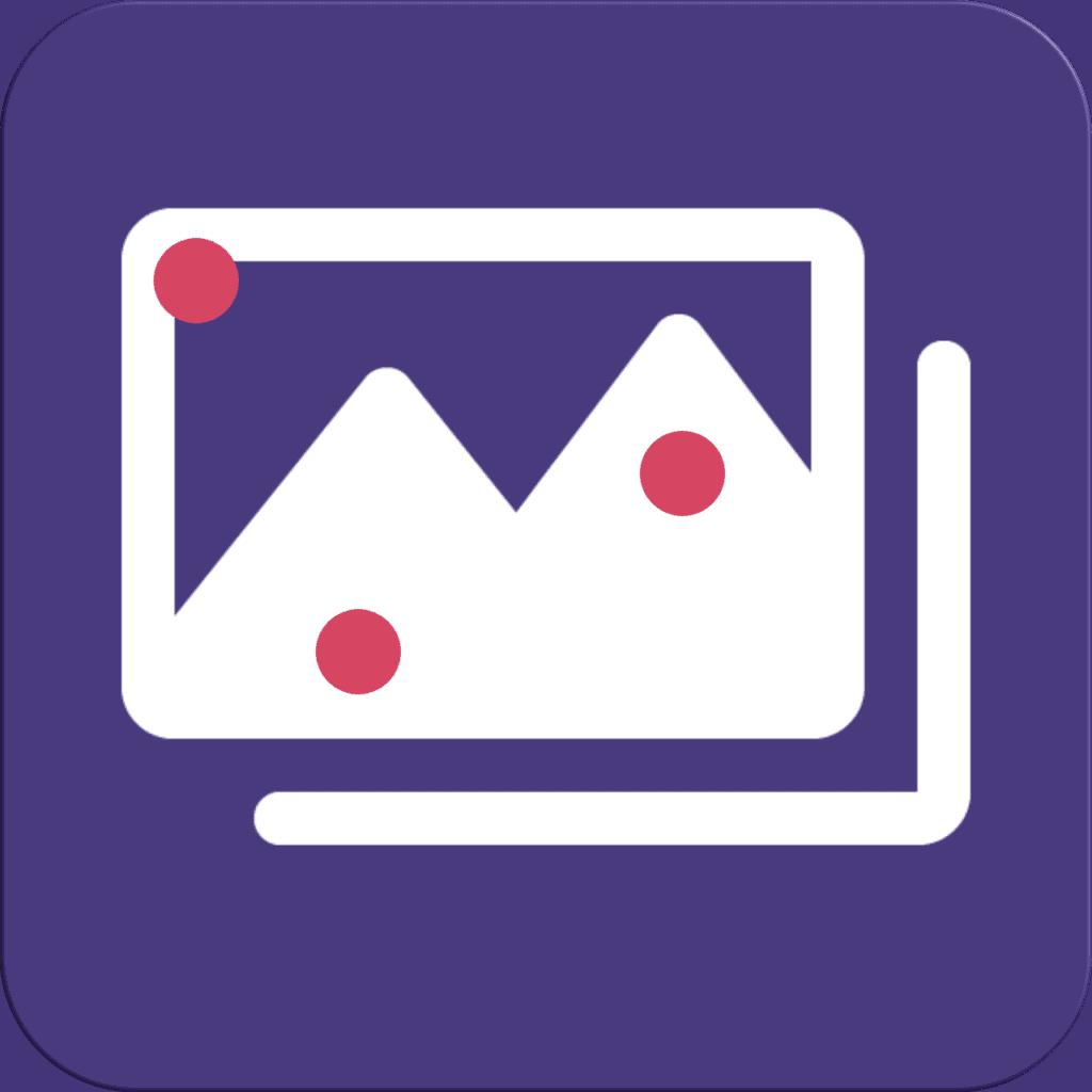 Elementor Widget Image Hotspots