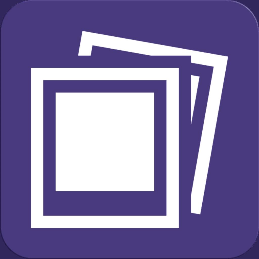 elementor widget image hover effect box